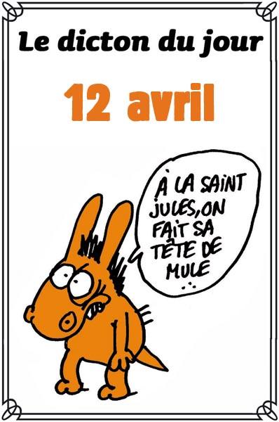 LE saint Jules du 12 avril 2019 0-a-di16