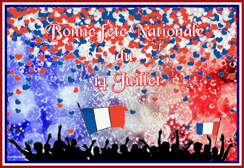 14 juillet 1789 14juil10