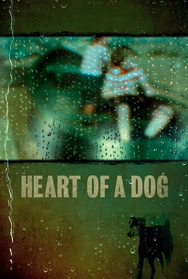 Film Heart Of A Dog  27787210