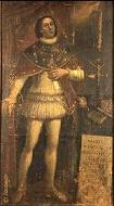 Saint Amédée Amedee10