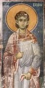 Saint Benjamin de Perse Benjam11