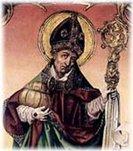Saint Rupert de Salzbourg C43ffb11