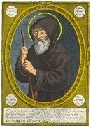 Le saint du jour - Saint François de Paule Franco11