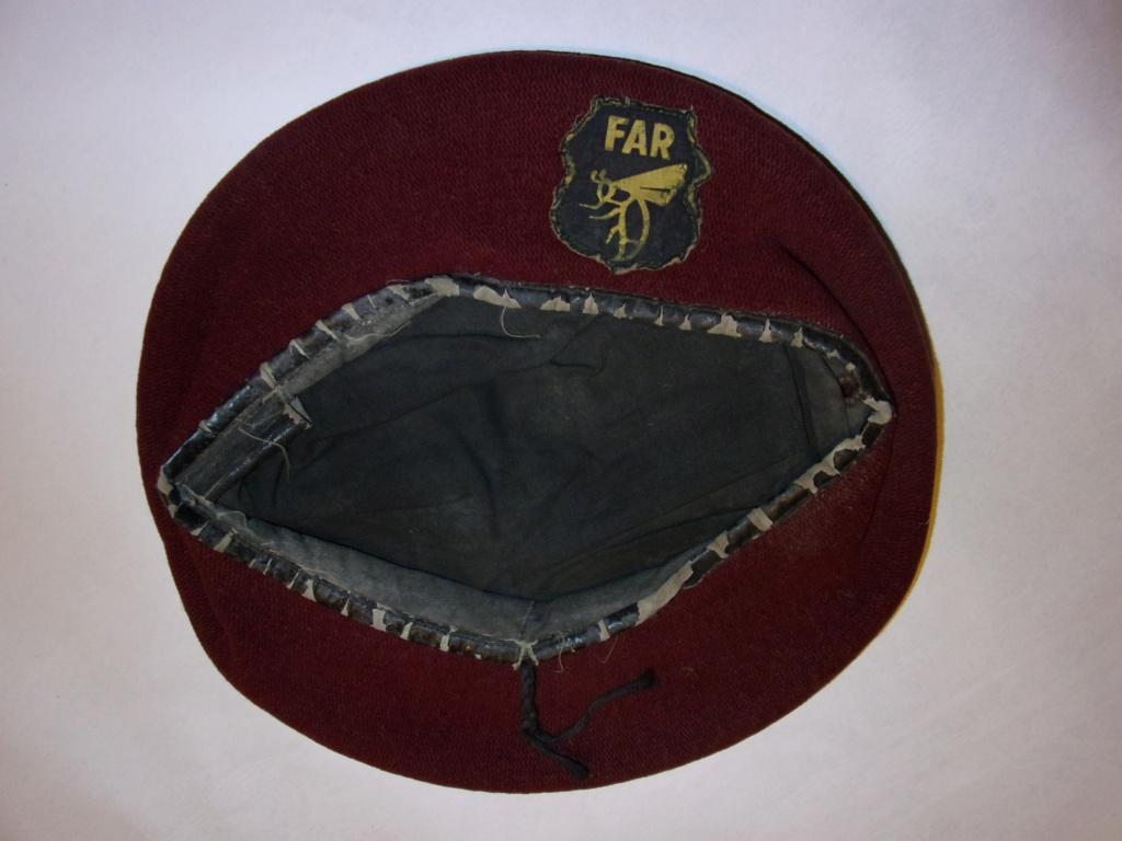 FAR uniform 108_0451