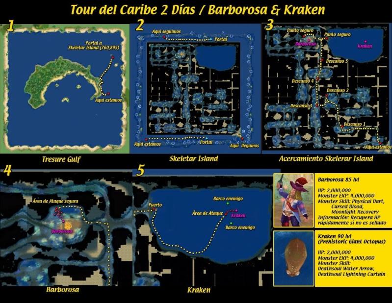REBIRTH SISTEM  (Phoenix Rebirth)  Tour210