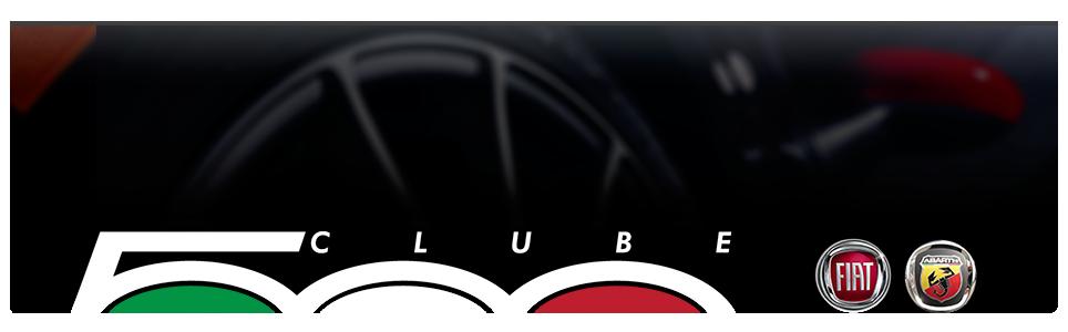 500 Clube