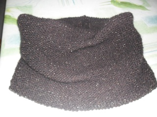 pull over et snood  Snood_11