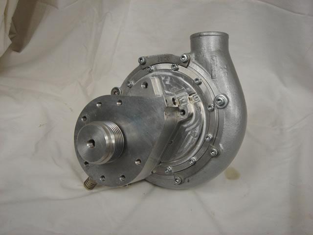 compressore centrifugo FlYGas. valutabile o Ciofeca? :-) Girant10