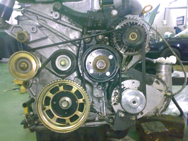 compressore centrifugo FlYGas. valutabile o Ciofeca? :-) Lotus-10