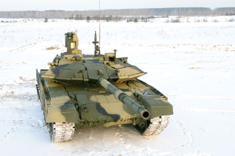T-90 Main Battle Tank - Page 12 Tank-212