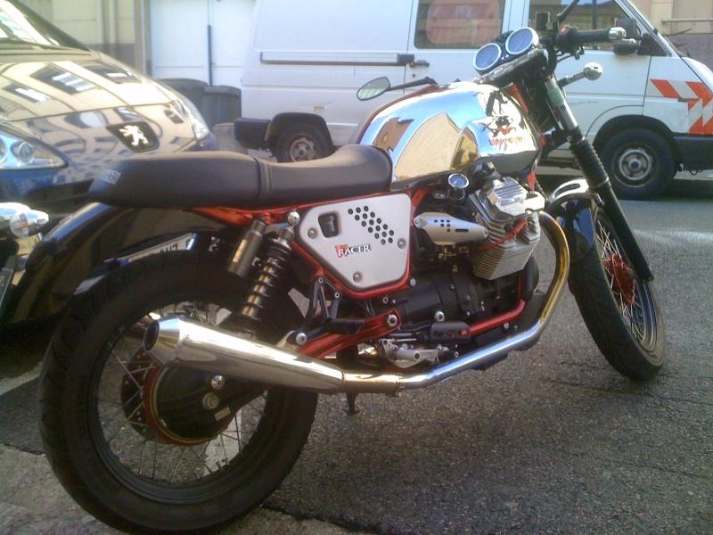 V7 racer Img_0924
