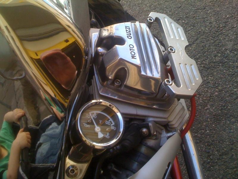 V7 racer Img_0928