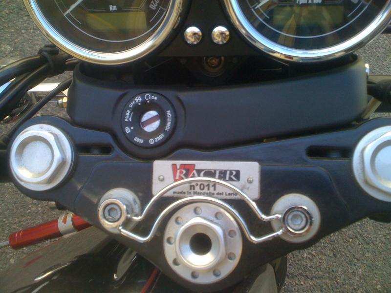 V7 racer Img_0929
