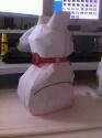 Les papercrafts qui trainent chez moi Img_0527