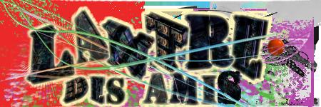 les naufragés de RP