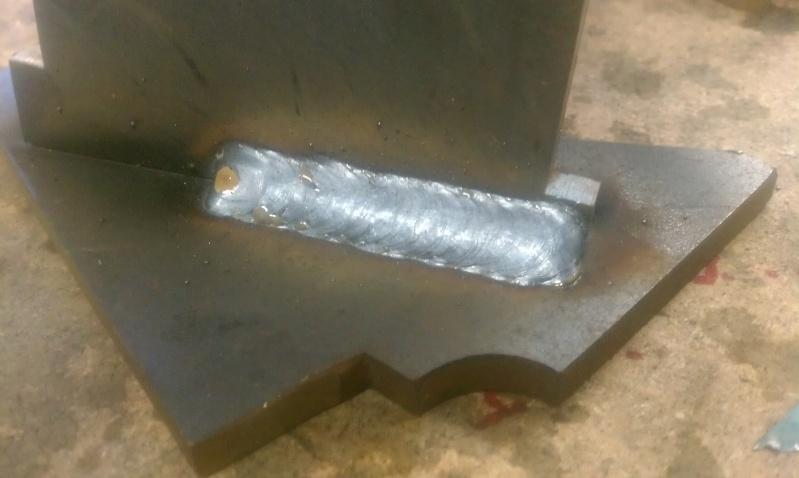 My new MIG/TIG/Stick welder Imag0410