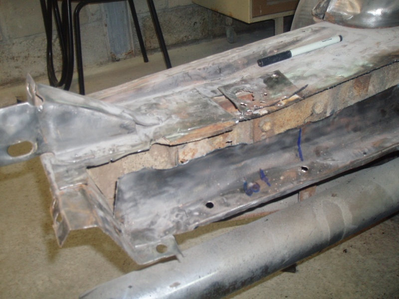 restauration ford mustang 1966 002_210