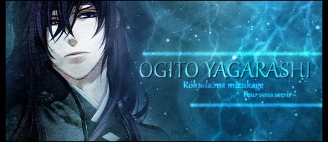 Mitsuki Naotaka, l'histoire d'une vie Signa10