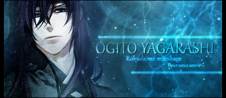 Yondaime Tsuchikage Signa10