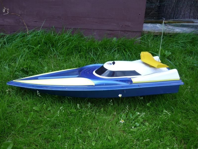 Ma petite collection de bateaux rc 00211