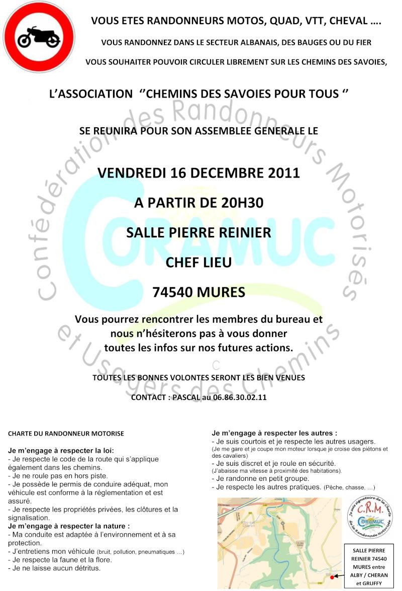 réunion de CHEMINS DES SAVOIES POUR TOUS le 16 décembre 2011 Ag_cds10