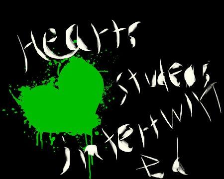 Hearts Intertwined Studios