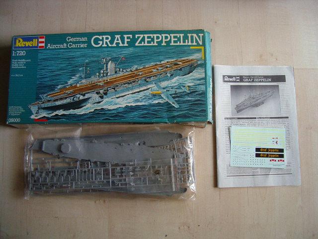 Flugzeugträger Graf Zeppelin Imgp4576