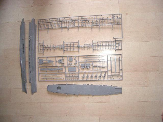 Flugzeugträger Graf Zeppelin Imgp4577