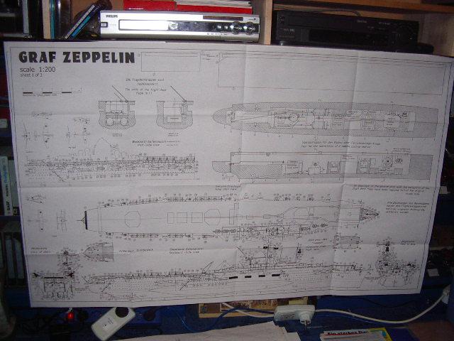 Flugzeugträger Nimitz 1/200 von kaewwantha - Seite 8 Imgp4578