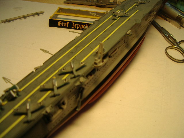 Flugzeugträger Graf Zeppelin Imgp4623