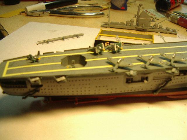 Flugzeugträger Graf Zeppelin Imgp4624