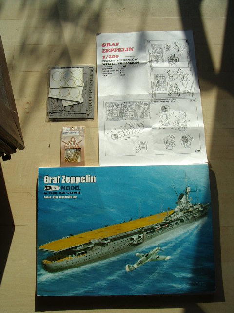 Flugzeugträger Graf Zeppelin Imgp4631