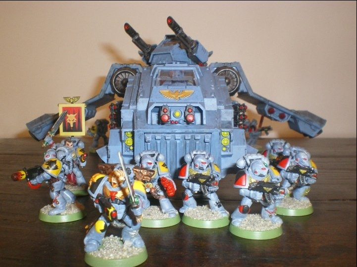 Mes figs : Space Wolves. Captur10
