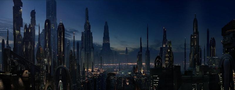 [Question & Débat] Des milliards de citoyens de l'Imperium, et moi et moi et moi... Corusc10
