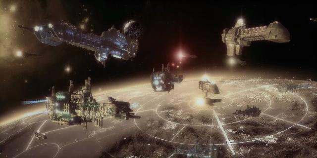 [Question & Débat] Des milliards de citoyens de l'Imperium, et moi et moi et moi... Holy_t10