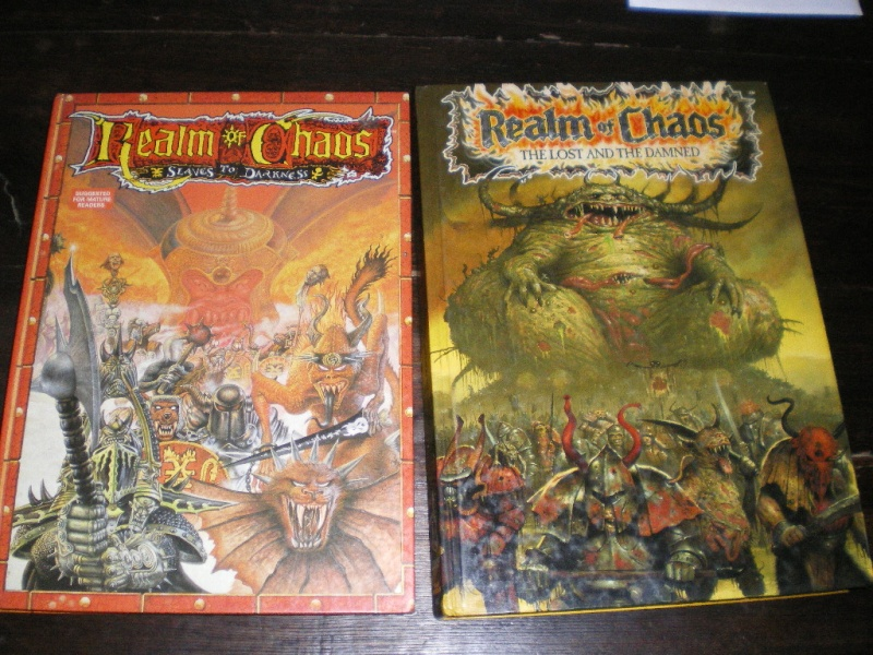Realm of Chaos Imgp3510