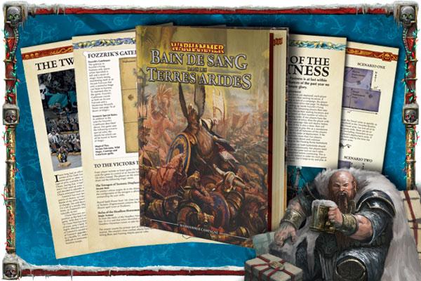 News Warhammer Battle M2070110