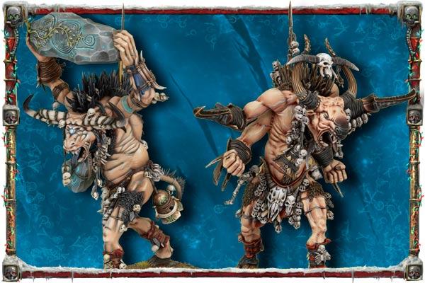 News Warhammer Battle M2070111