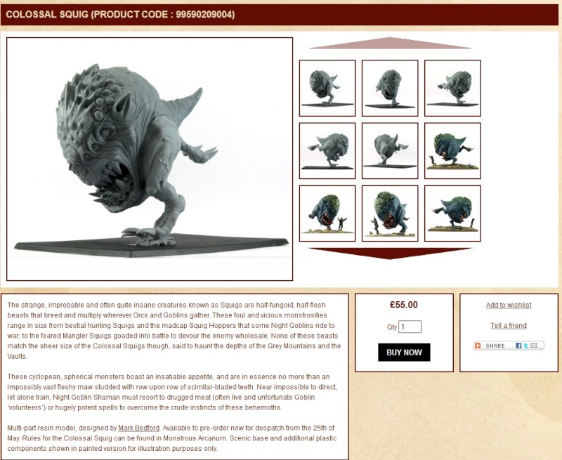 News Forge World - Page 4 Squig10