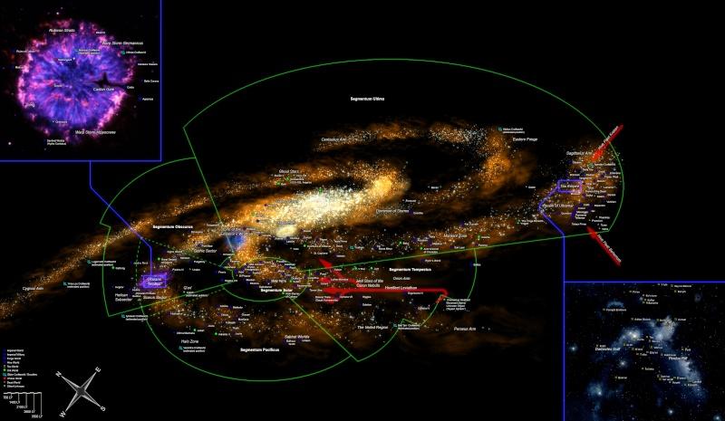 [Question & Débat] Des milliards de citoyens de l'Imperium, et moi et moi et moi... Wh40k_10