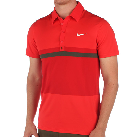 New Polo Federer 2012 Usciteee! 00441810