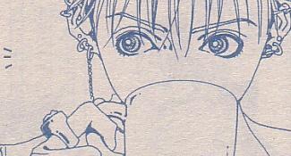 Shin-Ichi Okazaki. [End.] Dl2_bm10