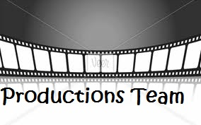 Productions Team