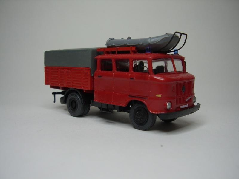 W50 - RTGW Sta40213