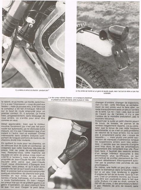 Montesa 250 Enduro 74/76 Cci26115