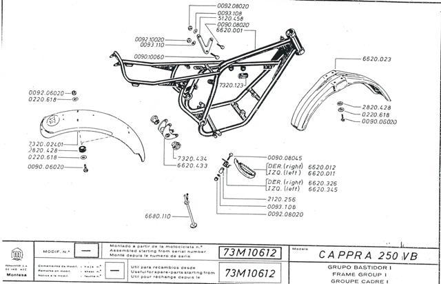 Cappra vb 125 250 et 360 77/78 Doc_1910