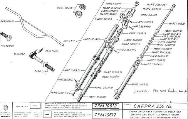 Cappra vb 125 250 et 360 77/78 Doc_1912