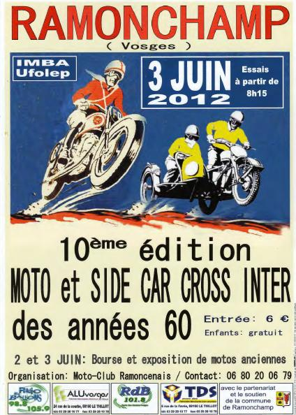 Calendrier 2012 moto et side car cross pré 1983 - Page 2 Ram_af11