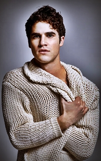The Rocky Horror Picture Show Darren11