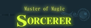 Sorcerer Guide. Pic_fo11